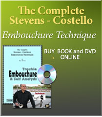 Book and Dvd available online